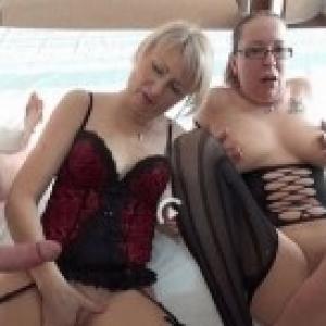 Kostenlose Sex Videos Aloha