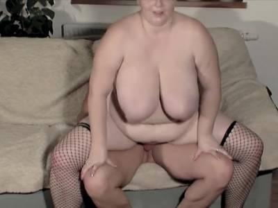Dicke ärsche pornos