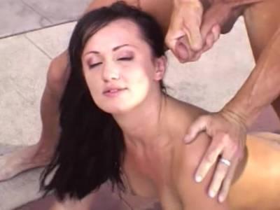 Deutsche Pornos В· Amateur Porno.
