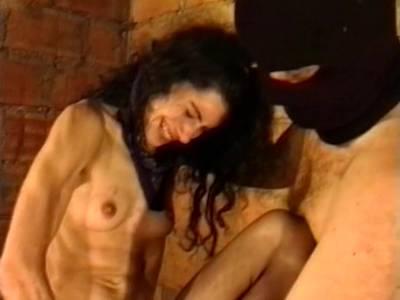 porno bei der arbeit füße foltern