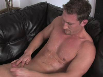 Asiatische Sex-Kitty
