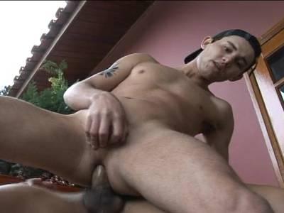 Schwule alte Männer Porno-Röhren