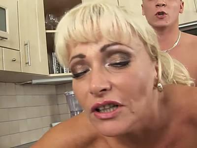 Vertreter porn