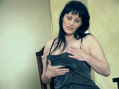that would small tits twerking blowjob cock load cumm on face apologise, but